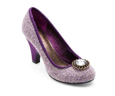 lindsay phillips slippers lindsay phillips alex wedge snap shoes lavender