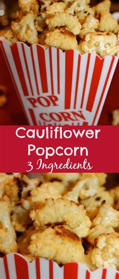 popcorn that looks like cheesecurls best 25 healthy cauliflower recipes ideas on pinterest