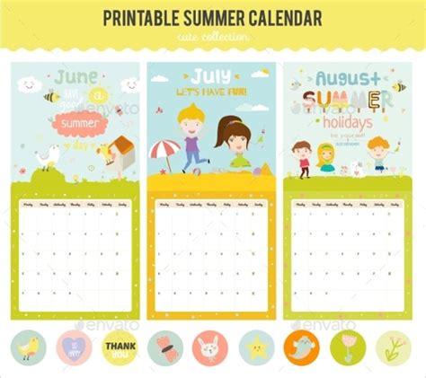 Calendar Diary Calendar Template 13 Free Documents In