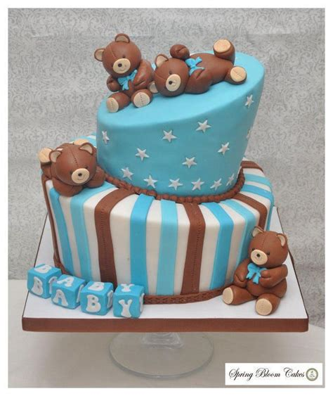 Baby Shower Bears by 1000 Ideas About Baby Showers On Teddy
