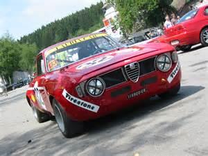 Alfa Romeo Gta Junior Benzina Sul Fuoco Alfa Romeo Gta