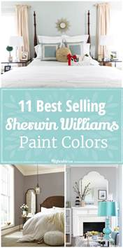 sherwin williams popular colors 11 best selling sherwin williams paint colors tip junkie