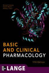 basic and clinical pharmacology 14th edition books basic and clinical pharmacology 11th edition ebook by