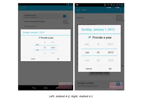 google images december google forgets to include december in android 4 2