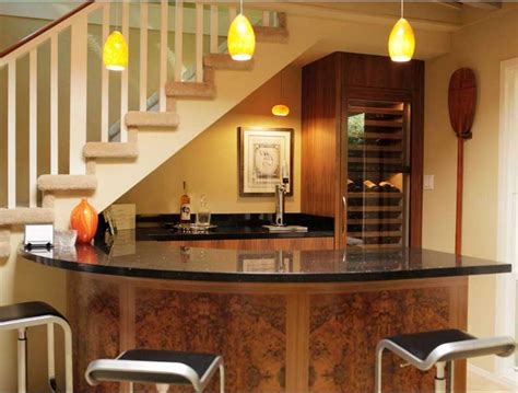 best tips for a basement bar search wave