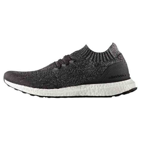 adidas ultraboost uncaged buy and offers on runnerinn