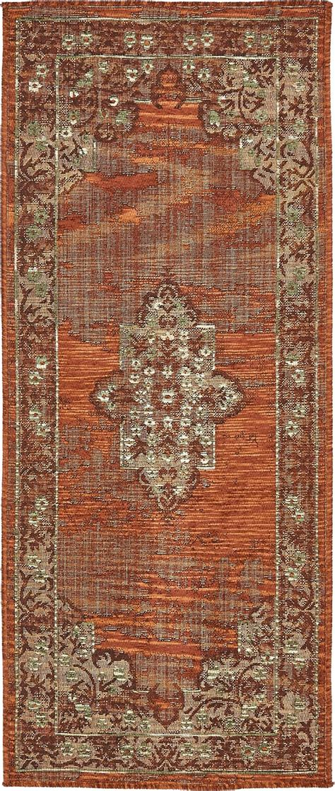 traditional style rugs vintage carpets modern rug floor