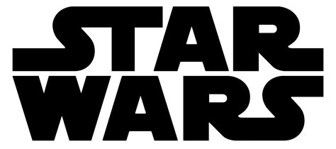 33 best logos insignia images on starwars a journal of musical thingsozzy and black sabbath mashed
