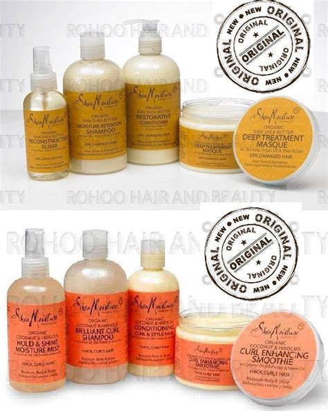 exciting ways with shea butter learn the 30 shea butter recipes for your glowing and fresh skin forever books shea moisture coconut hibiscus and shea butter hair