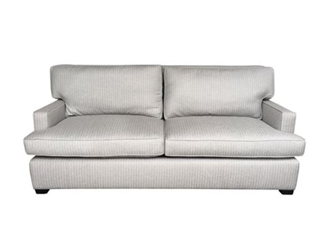 lexington sofa bed lexington sofa bed lexington tower place living room