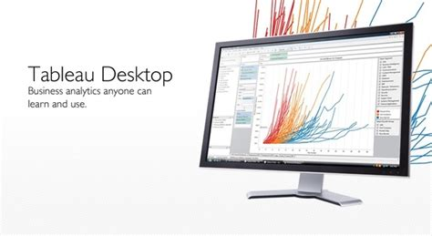tableau desktop tutorial videos 13 best awesome tableau dashboards images on pinterest