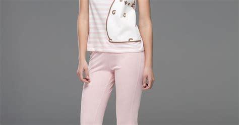Cb Pajamas Snoppy Baju Tidur Snoppy Piyama Snoppy pusheen cotton pyjama ws fresh in store cotton pyjamas pusheen and pyjamas