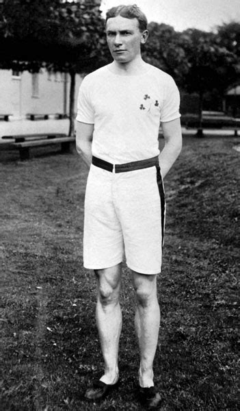 robert kerr athlete wikipedia