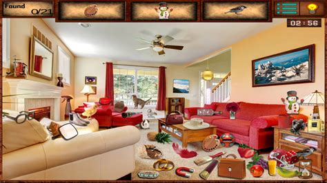 objects in the living room objects living room android apps on play