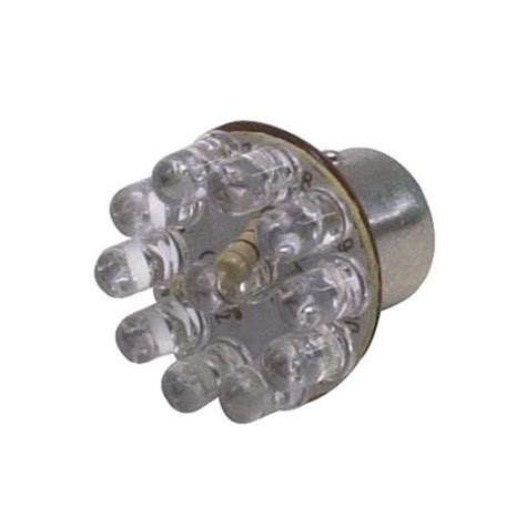 1157 led light bulb led 1157 light bulb 1 inch