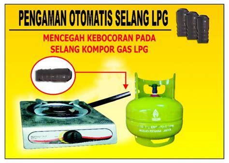 Regulator Destec Meter Kepala Kompor Gas Lpg bambang 9 jual bermacam2 produk dgn hrg grosir lpg 1