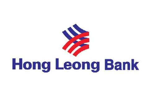 Letter Of Credit Hong Leong Bank E Commerce Mobile Payment System In Malaysia Its Potentials And Consumers Adoption Strategies