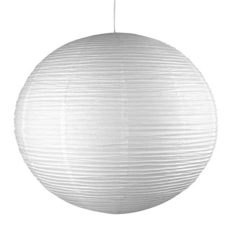 Paper Ceiling Light Shade Buy Large 90cm Sphere Paper Lantern Ceiling Light Shade White From Our Paper L Shades Range