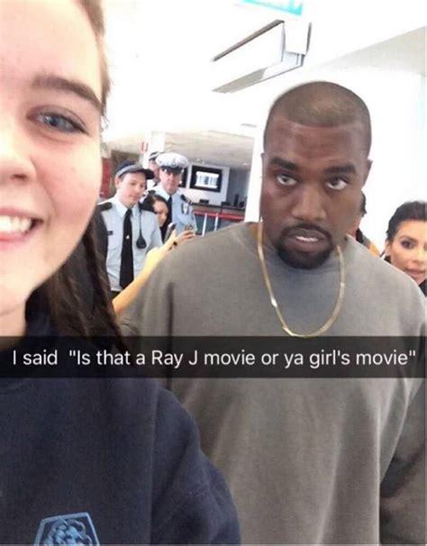 Ray J Kardashian Meme - 10 random photos that will make you laugh favogram