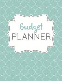 Budget Car Covers Budget Planner Cover Money Savvy Mums