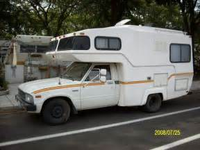 Toyota Dolphin 1000 Images About Rv Renovation On