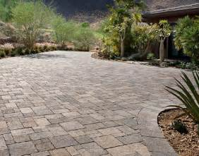 Patio Stones And Pavers Valley Paving Stones
