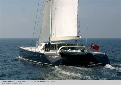 catamarans for sale ta 2004 archives page 183 of 247 boats yachts for sale