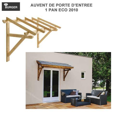 Porche D Entrée De Maison by Beautiful Abri Porte D Entr 233 E Maison Dq12 Humatraffin