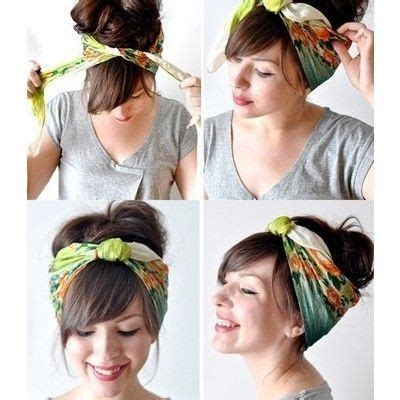 what style should my aunt have with hair styles i m repining this bc it has the website attached now