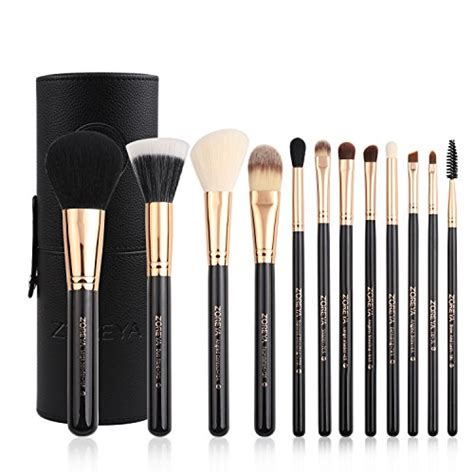 Mac Brush Set 12 Brushes compare price to 12 mac brush set tragerlaw biz