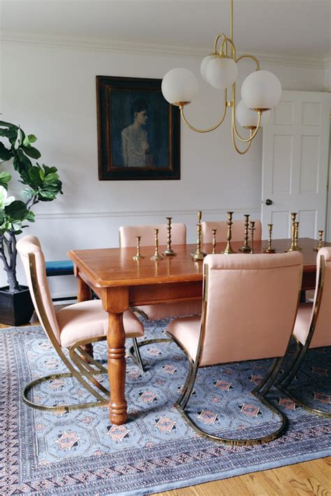 Regency Dining Room Design Mistakes That Almost Everyone Makes And How To