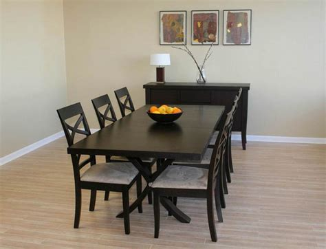 dining room tables miami extendable wooden furniture dining room sets with leaf