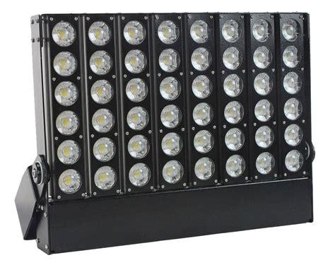 commercial electric led spike light 500 lumens 500 high intensity led light for 480v operation