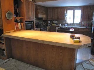 bowling lane bar top 17 best images about bowling alley wood on pinterest