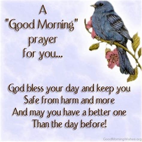 god bless you and a god bless book books 9 morning prayer sms