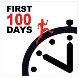 masterful coaching your first 100 days critical path