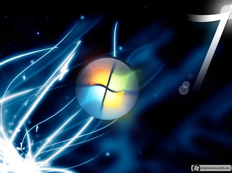 windows 7 desktop themes pictures location trololo blogg wallpaper windows 7 location