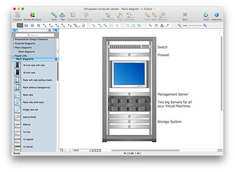 open visio files without visio open vsd file without visio best free home design