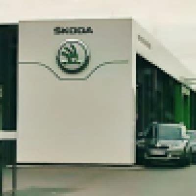 Auto Leasing Dresden by Auto Dresden Nord Wilsdruffer Stra 223 E 35 01705 Freital