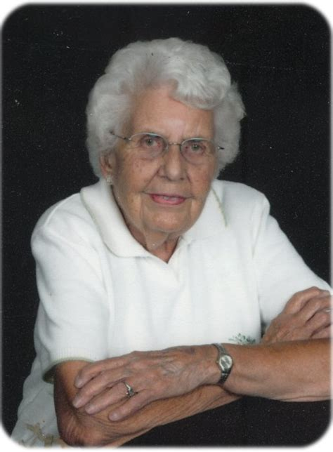 obituary for marcella clausen