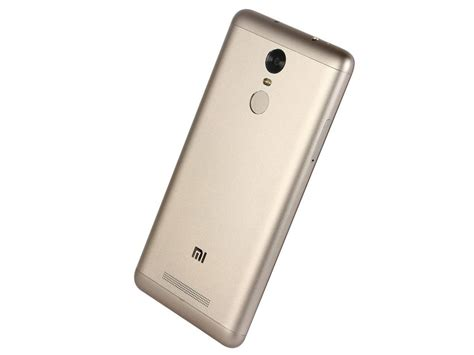 Www Hp Xiaomi Redmi 3 xiaomi redmi 3 pro 3gb 32gb dual sim gold specifications photo xiaomi mi