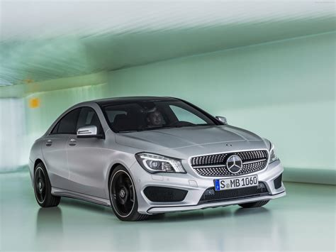 Raket Rs Sky Bright 55 mercedes a class related images start 0 weili
