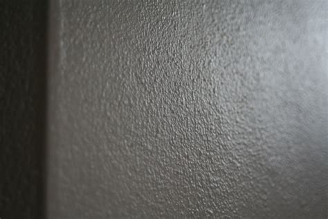 paint sand texture plaster with sand texture drywall texturing drywall talk