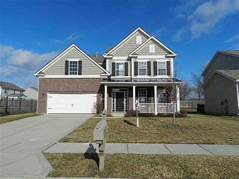 houses for sale in zionsville in zionsville indiana reo homes foreclosures in zionsville indiana search for reo