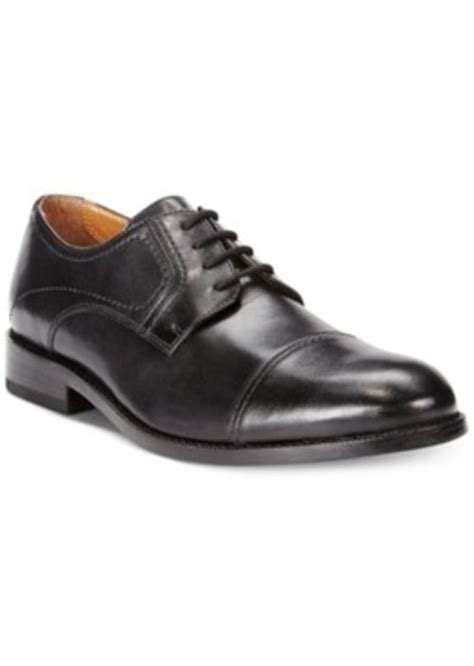 mens oxfords shoes on sale mens oxfords shoes on sale 28 images classic cheap