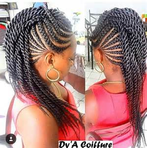 embrace braids hairstyles embrace braids 80 trendy african braids hairstyles