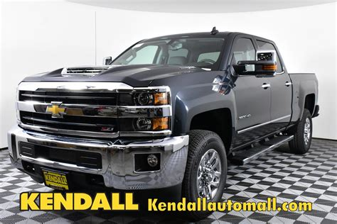 2019 Chevrolet Silverado 3500 by 2019 Chevrolet Silverado 3500 Towing Capacity 2019