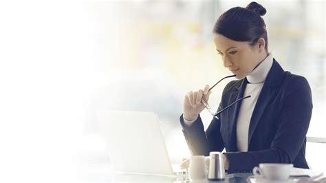 www business business woman working www pixshark com images