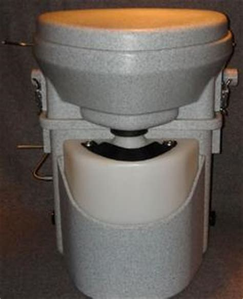 Composting Toilet For Boat by Marine Composting Toilets For Houseboats