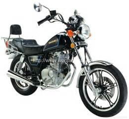 Suzuki 250cc Motorcycle Suzuki Motorcycles Related Images Start 300 Weili